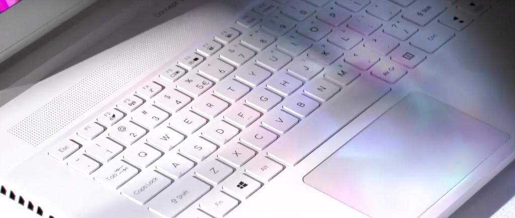 Acer's ConceptD laptops helped build new Beijing airport OnMSFT.com December 18, 2019