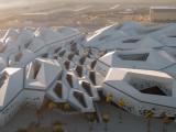 Acer's conceptd laptops helped build new beijing airport - onmsft. Com - december 18, 2019