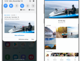Samsung galaxy note 10 gets onedrive integration in stock gallery app - onmsft. Com - december 19, 2019