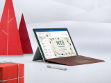 Save big on Surface, Xbox and more with Microsoft's Cyber Monday deals OnMSFT.com December 2, 2019