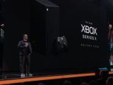 Xbox chief phil spencer says xbox series x game reveals are coming soon - onmsft. Com - april 24, 2020
