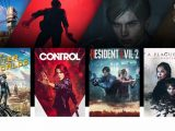 Save up to 70% off resident evil 2, borderlands 3, and more during the xbox game awards sale - onmsft. Com - december 12, 2019