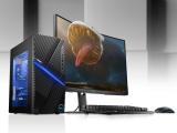 Dell g5 (model 5090)