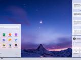 Windows 10 20h1 fan concept