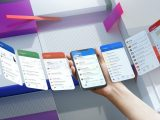 Microsoft is bringing Fluent Design to mobile devices, starting with the Office apps OnMSFT.com December 5, 2019