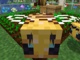 Minecraft's Buzzy Bees update is coming on December 11 OnMSFT.com December 5, 2019