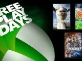 Valkyria chronicles 4, puyo puyo champions, and goat simulator are free to play with xbox live gold this weekend - onmsft. Com - december 19, 2019