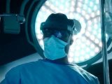 HoloLens 2 The Resident