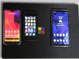 Ready to finally give up on windows phone? Here are some of the best new phones you can buy - onmsft. Com - december 11, 2019