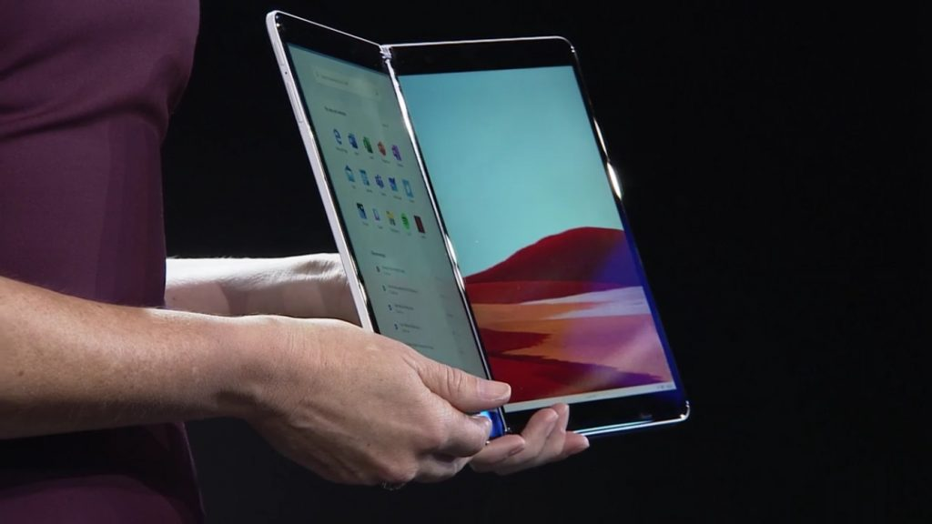 Opinion: apple seems poised to succeed where microsoft failed with windows 10 on arm - onmsft. Com - june 23, 2020