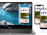 How to install Dell Mobile Connect on Windows 10 OnMSFT.com May 13, 2020