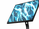 The creators of the surface pro clone eve v are back with sleek new gaming monitor - onmsft. Com - january 28, 2020