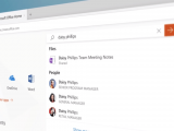 What is microsoft search? And why is it so important? - onmsft. Com - january 29, 2020