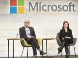 Microsoft about to post quarterly earnings, here's what we expect - onmsft. Com - january 29, 2020
