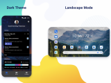 New Microsoft Launcher preview starts rolling out to beta testers OnMSFT.com June 16, 2020