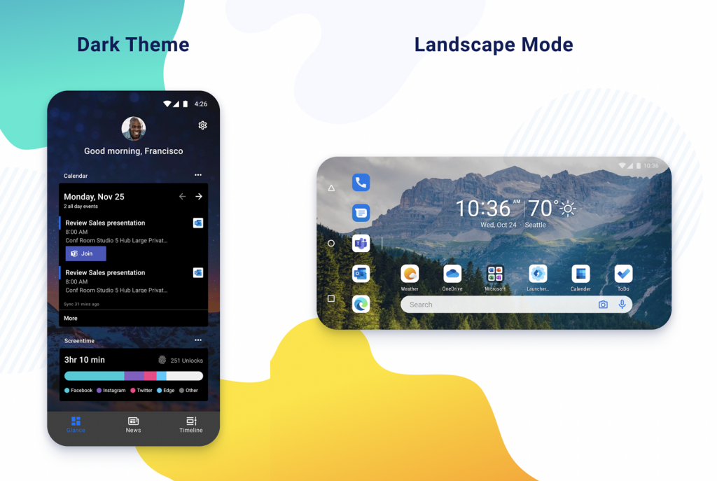Microsoft launches public preview of new Microsoft Launcher for Android OnMSFT.com January 13, 2020