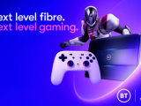 BT to bundle Google Stadia with some of its broadband plans OnMSFT.com January 17, 2020