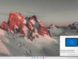 Windows 10 Update Settings reimagined; include new customization options and progress UI OnMSFT.com January 23, 2020