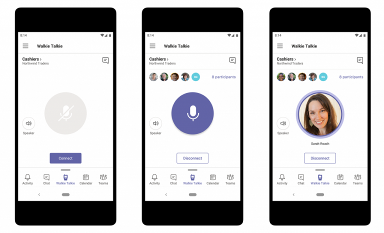 Firstline workers get new features, more—here's what's new in microsoft 365 for january - onmsft. Com - february 4, 2020