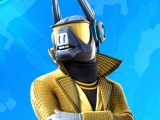 Fortnite emote competition on Xbox One and Windows 10