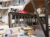 """Microsoft is adding a """"Garage"""" for """"doers, not talkers"""" to Dublin, Ireland facility OnMSFT.com February 25, 2020"""