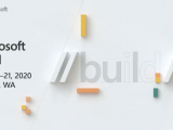 Microsoft publishes full Build 2020 session catalog OnMSFT.com May 14, 2020