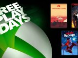 Surviving mars, dead by daylight, and secret neighbor are free to play with xbox live gold this weekend - onmsft. Com - february 6, 2020