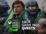 Microsoft trims its new Xbox Game Pass Quests after one month, and Xbox fans (like me) are not happy OnMSFT.com March 4, 2020
