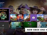 Here are the new features coming with the xbox may 2020 update - onmsft. Com - may 8, 2020