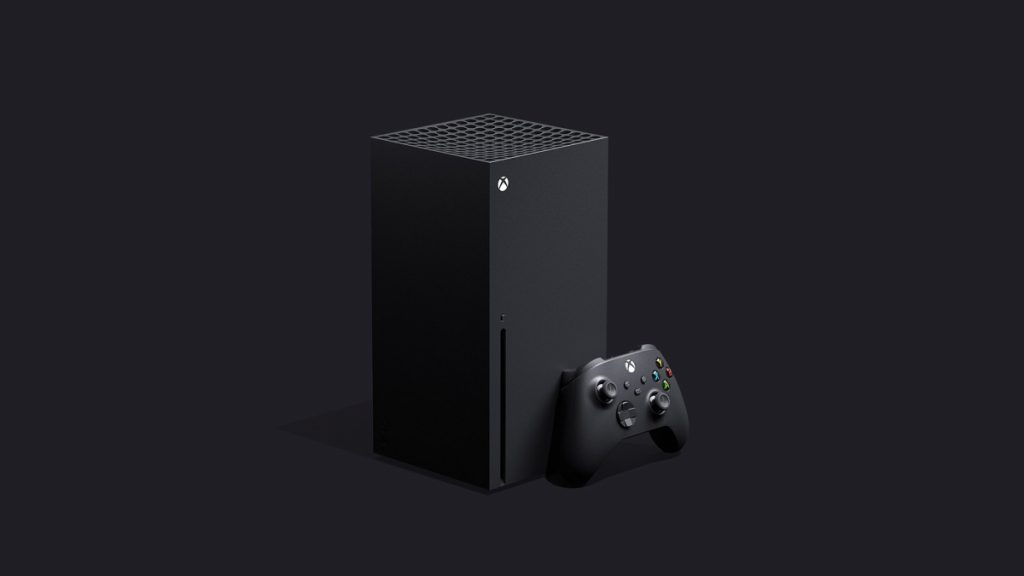 """Opinion: sony's playstation 5 digital edition is the perfect answer to rumored xbox """"lockhart"""" - onmsft. Com - june 12, 2020"""