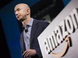 Amazon granted injunction to halt Microsoft's progress on JEDI contract OnMSFT.com February 13, 2020