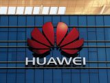 Microsoft and Dell among companies tapped by the White House to build Huawei 5G network competitor OnMSFT.com February 4, 2020