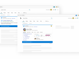 Microsoft backtracks on forcing bing extension for enterprise chrome users - onmsft. Com - february 11, 2020
