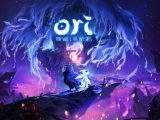 Ori and the will of the wisps launch event set for march 5th in la - onmsft. Com - february 25, 2020