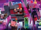 Minecraft Festival announced, coming in September to Orlando, Florida OnMSFT.com February 27, 2020