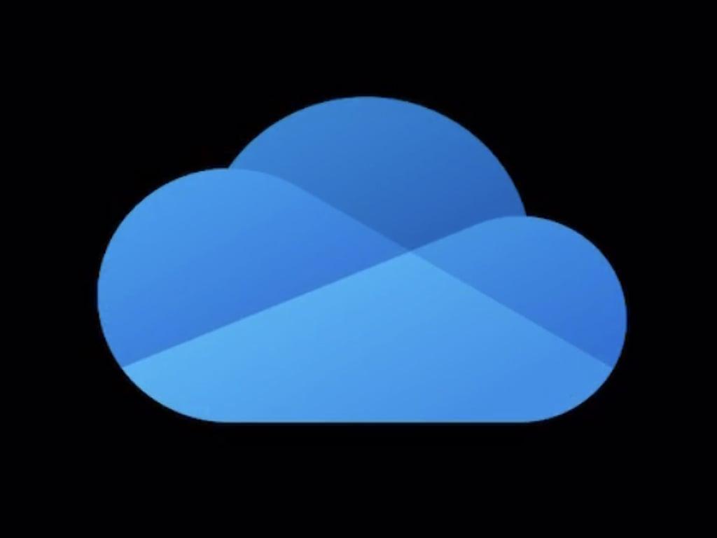 onedrive-darkmode-icon.jpg