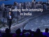 Satya nadella's three-day trip to india: everything you need to know - onmsft. Com - february 26, 2020