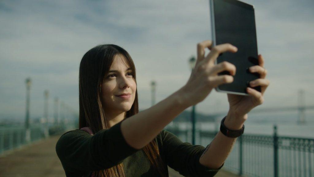 Microsoft, Surface Neo