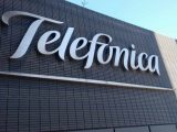 New spain data center becomes test bed for microsoft and telefonica's expanded partnership - onmsft. Com - february 26, 2020