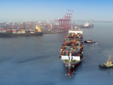 Microsoft Azure helps an Indian port set new standards for ease of doing business OnMSFT.com February 7, 2020
