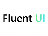 """Microsoft is renaming ui fabric to """"fluent ui"""" - onmsft. Com - march 13, 2020"""