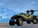 Halo: Combat Evolved Anniversary joins Halo: MCC for PC today, and you can play it with Xbox Game Pass OnMSFT.com March 3, 2020