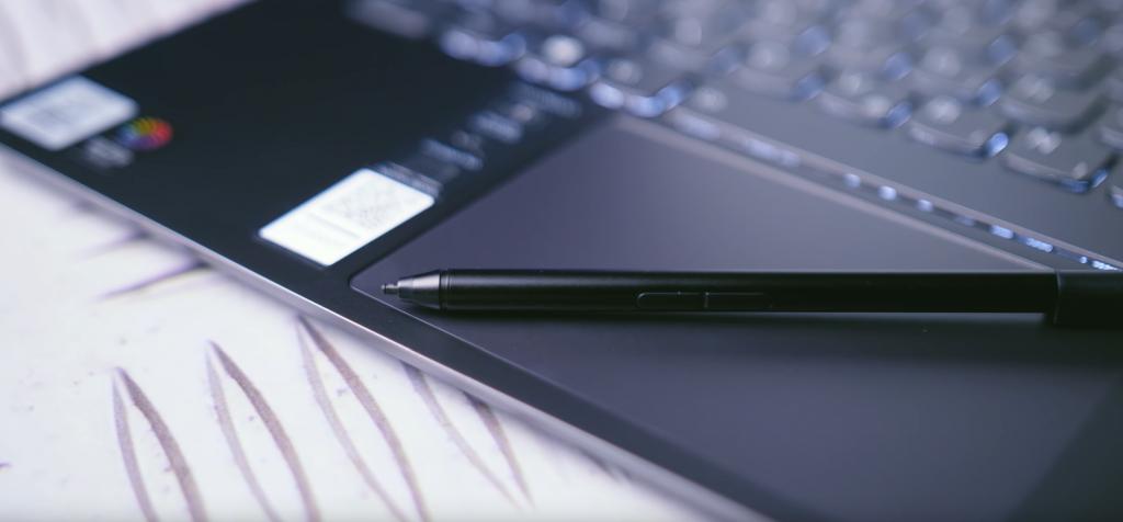 "Lenovo Yoga C940 (14"") reviewed: Peak convertible design OnMSFT.com March 30, 2020"
