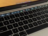 Here's how you can use the touch bar on a macbook pro with office 365 for boosted productivity - onmsft. Com - march 3, 2020
