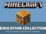 Minecraft marketplace gets free educational content for the millions of kids forced to stay home - onmsft. Com - march 24, 2020
