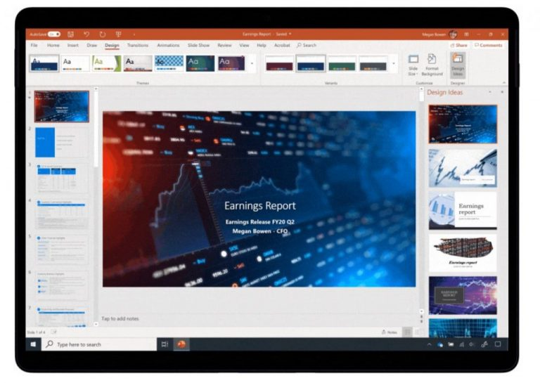 Microsoft event recap: Teams for Consumer, Microsoft 365 Personal, and more OnMSFT.com March 30, 2020