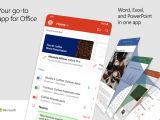 Microsoft's all-in-one Office app is now generally available on iOS and Android OnMSFT.com February 19, 2020