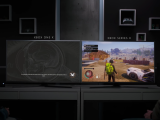 See how xbox series x will reduce loading times and resume paused games in video - onmsft. Com - march 16, 2020