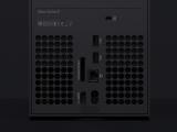Microsoft clarifies how external storage will work on xbox series x - onmsft. Com - march 16, 2020