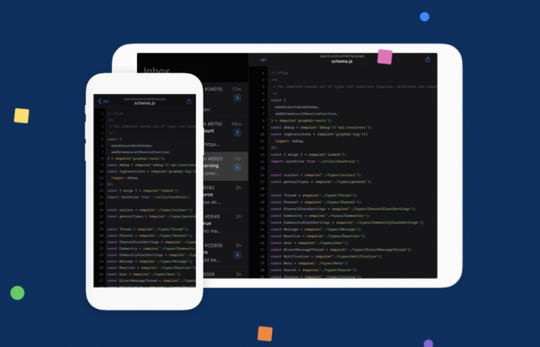Getting started with github: do you need version control for your small project? - onmsft. Com - february 11, 2021